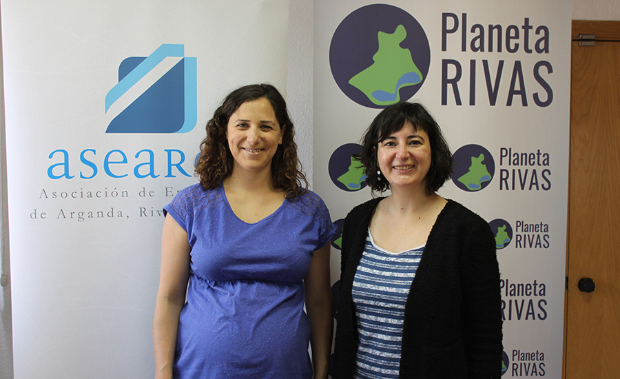 Planeta Rivas: descuentos en promoción corporativa