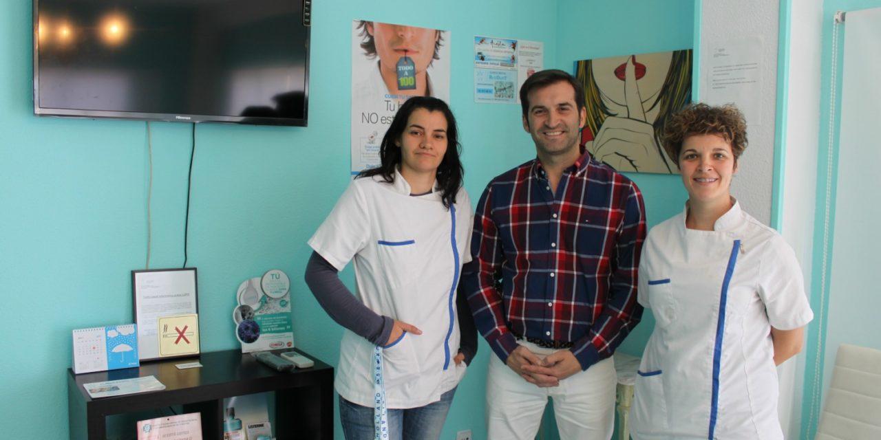 ASEARCO ofrece a sus empresas asociadas un abanico de tratamientos odontológicos de calidad a buenos precios