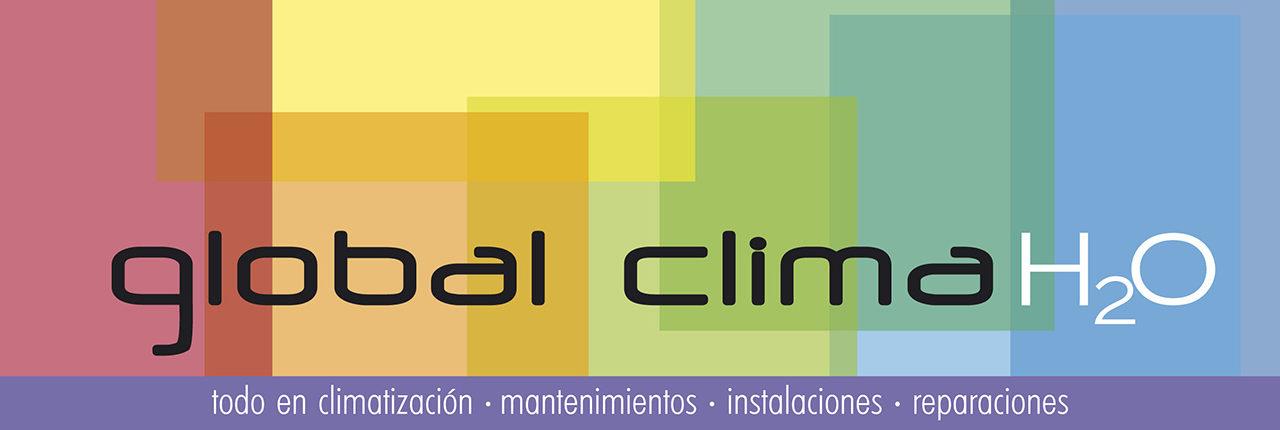 GLOBAL CLIMA H2O