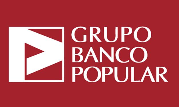 GRUPO BANCO POPULAR
