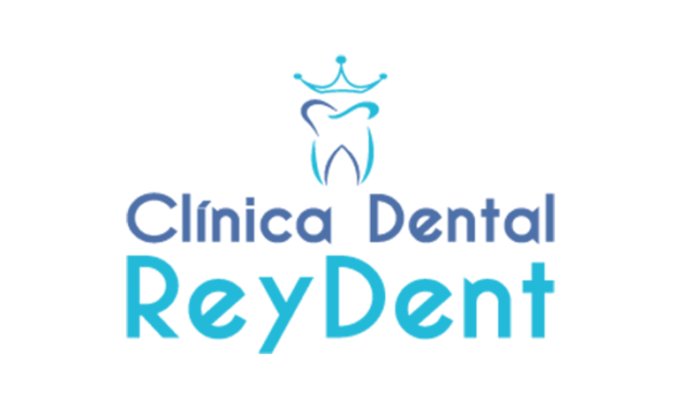 CLÍNICA DENTAL REYDENT