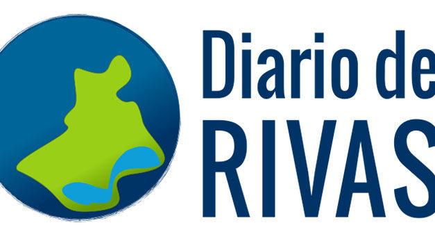 DIARIO DE RIVAS