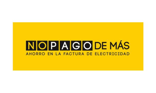 NO PAGO DE MÁS