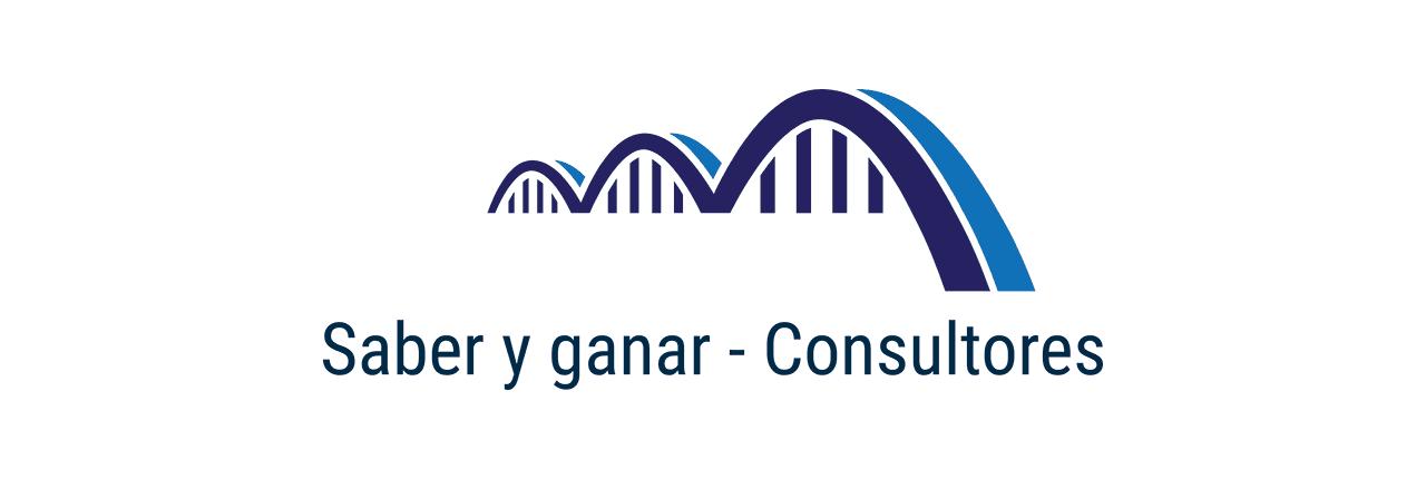 SABER Y GANAR CONSULTORES