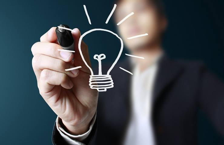 Arganda premiará las cinco ideas de negocio más brillantes
