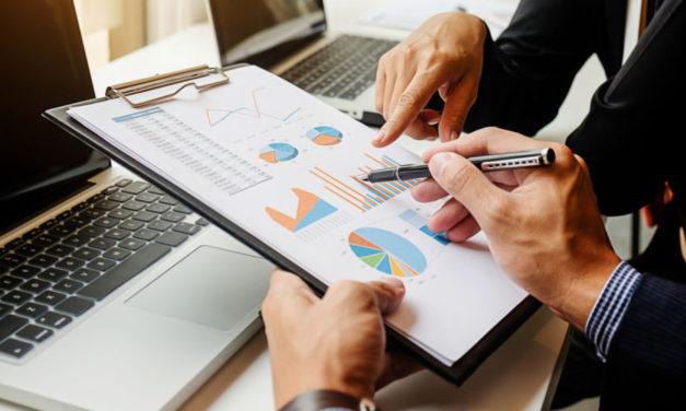 AGENDA: Ciclo de Desayunos Informativos para reducir la factura de electricidad en las empresas