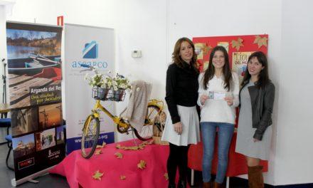 Celebrado el sorteo del I Tour del Mueble de Arganda del Rey