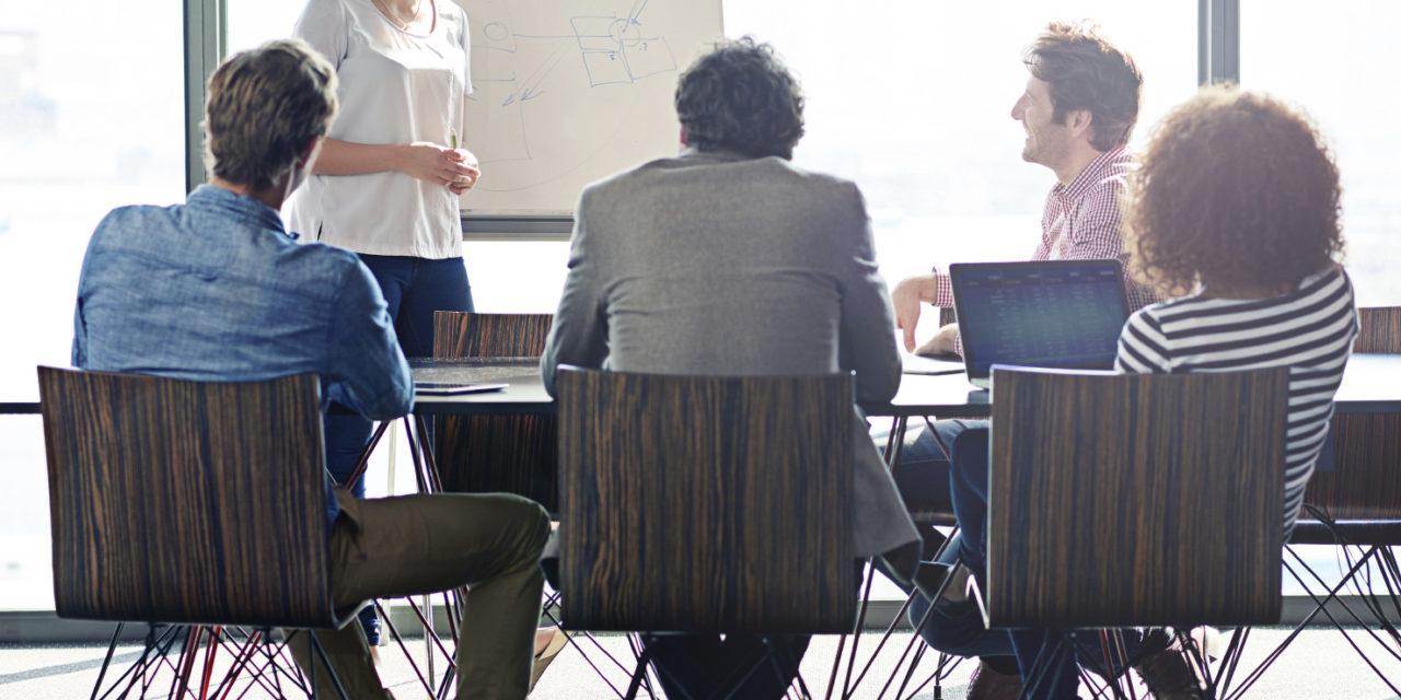 """El próximo 15 de febrero ASEARCO celebrará la Jornada Informativa """"¿Cómo puedo reducir el coste de la formación de los trabajadores de mi empresa?"""