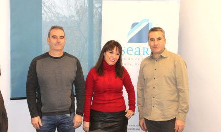 ASEARCO firma un acuerdo con TECNOSERVICES para ofrecer ventajas en servicios de mantenimiento informático y tecnológico