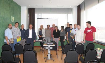 La creatividad, eficaz herramienta para impulsar los negocios, protagonizó una jornada organizada para empresas asociadas a ASEARCO