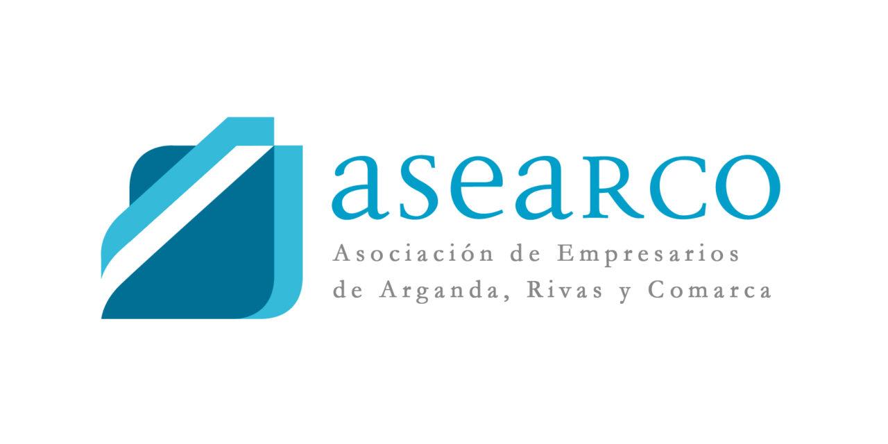 Nueva política de Protección de Datos de ASEARCO