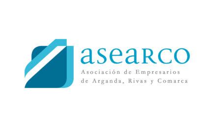 Vídeo resumen de los productos y servicios con grandes descuentos para las empresas asociadas a ASEARCO