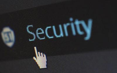 Jornada sobre el Nuevo Reglamento General de Protección de Datos, gratuita para empresas asociadas a ASEARCO
