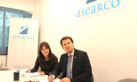 Las empresas asociadas de ASEARCO se benefician de una ampliación de los descuentos en los servicios relacionados con la Protección de Datos