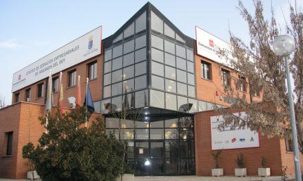 ASEARCO inicia un servicio de asesoramiento legal gratuito para sus empresas asociadas de la mano de Montero Estévez Abogados