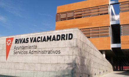 """""""La transformación digital en la empresa"""" será el tema que inaugurará el foro """"Círculo Económico de Rivas"""""""