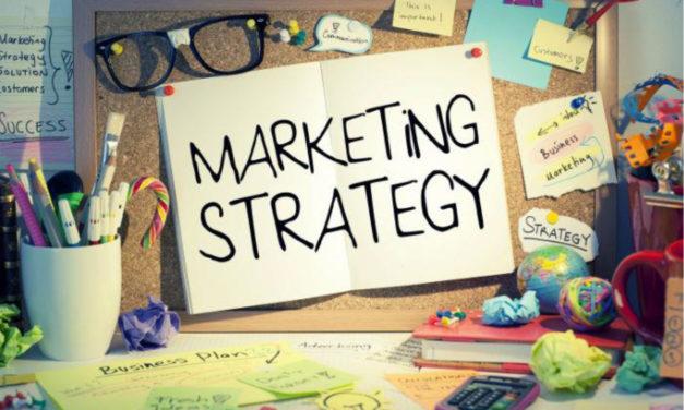 Descubra cómo sacarle la máxima rentabilidad y eficacia al  Email Marketing