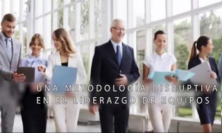 VÍDEO JORNADA LIDERAZGO DE EQUIPOS (25 DE OCTUBRE / HOTEL IBIS ARGANDA); IMPROTEAMLEADER)
