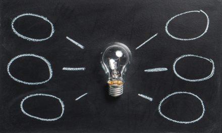 Abierto el plazo de inscripción del sexto certamen de ideas de negocio  'Arganda Emprende'