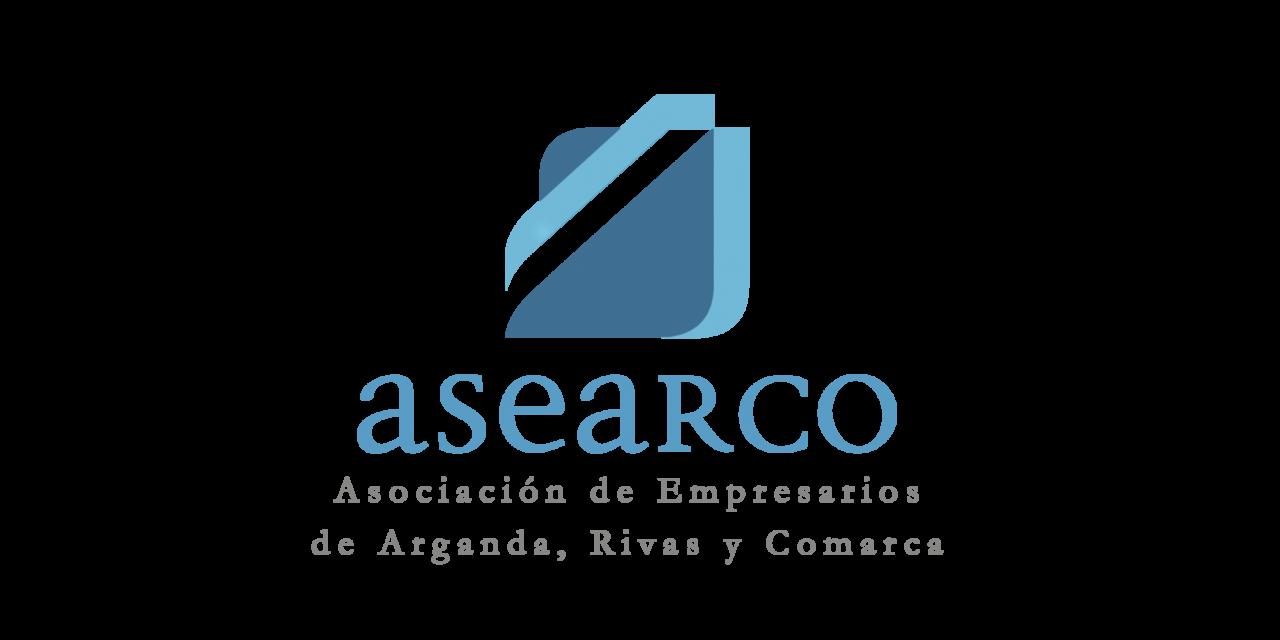 Reuniones con los asociados de ASEARCO para recabar las necesidades empresariales de la comarca