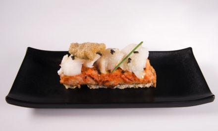 Comienza el plazo de inscripción de la  IV Ruta de la Tapa de Rivas, una campaña gastronómica que este año fusionará la cocina y el mundo de la Pintura