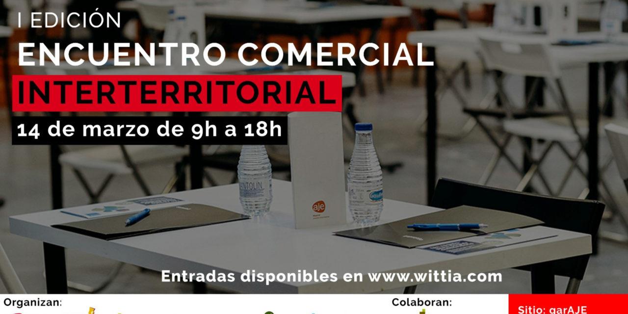 Empresas asociadas a ASEARCO participarán en el Primer Networking regional el próximo 14 de marzo