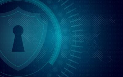 """El 9 de abril se celebrará la jornada informativa """"Ciberseguridad Empresarial"""" dirigida a empresas industriales e innovadoras"""