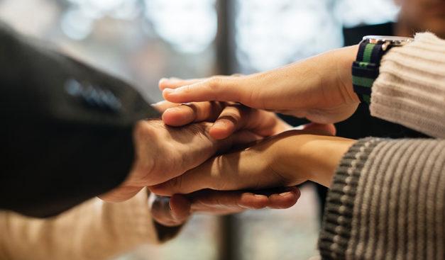 """El 2 de abril ASEARCO celebrará la jornada """"Transformación pendiente de la empresa familiar"""""""