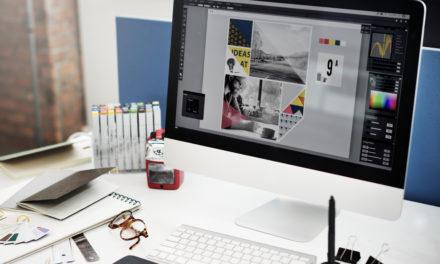 """""""Diseña tus propios banners y carteles con Photoshop"""": próxima jornada gratuita (23 de mayo) para asociados de ASEARCO"""