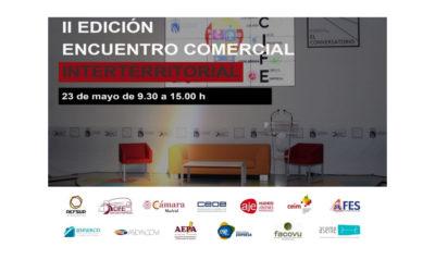 El 23 de mayo los asociados de ASEARCO podrán participar en el II Networking de empresas de toda la región
