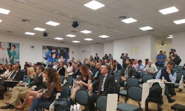Empresarios asociados a ASEARCO ampliaron horizontes de negocio en un segundo networking  regional