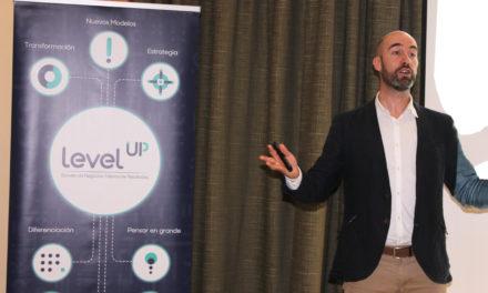Una conferencia para 'desmontar' los falsos mitos que impiden el crecimiento de los negocios