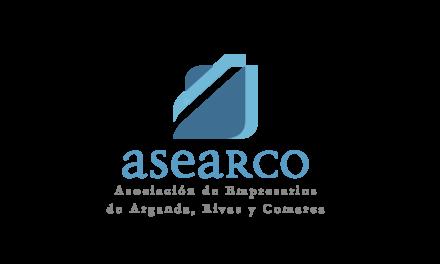 Convocatoria para la Asamblea General Ordinaria de asociados y elección de Presidente de ASEARCO