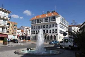 Demandas empresariales en el último Consejo Local de Arganda