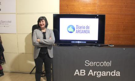 """Puesta de largo de """"Diario de Arganda"""", un nuevo medio digital comprometido con el periodismo local de calidad"""