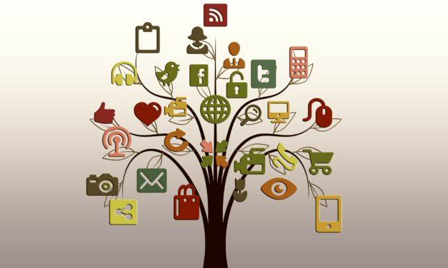 ASEARCO va a crear un listado de establecimientos abiertos y de aquellos que sirven a domicilio para fomentar el consumo local