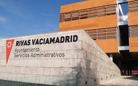 Primeras medidas para ayudar a las empresas y autónomos en Rivas tras la reunión entre el Ayuntamiento y ASEARCO por la crisis sanitaria