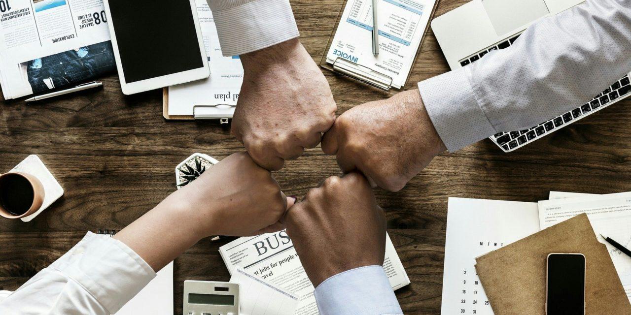 ASEARCO incorpora un nuevo servicio gratuito de Análisis y Diagnóstico de las empresas ante la Crisis del Covid 19