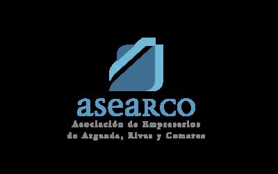 ASEARCO propone a los Ayuntamientos de la comarca del Sudeste de Madrid medidas municipales urgentes para ayudar a las empresas y a los autónomos