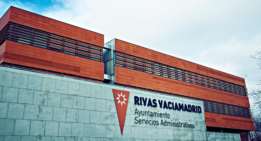 Las medidas económicas iniciales acordadas por el Ayuntamiento de Rivas, CCOO, UGT y ASEARCO ante la crisis del Covid – 19