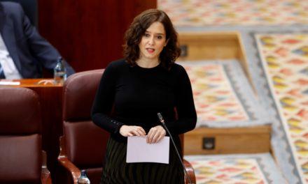 El Gobierno regional aprueba dos nuevas medidas de apoyo para autónomos y pymes