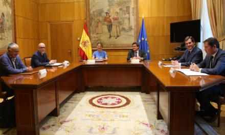 Aprobado en Consejo de Ministros el acuerdo para la extensión de los ERTE hasta septiembre