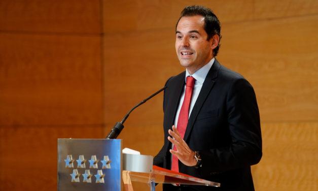 Estas son algunas de las principales medidas preventivas de la 'Nueva Normalidad' que comenzarán a aplicarse en la Comunidad de Madrid