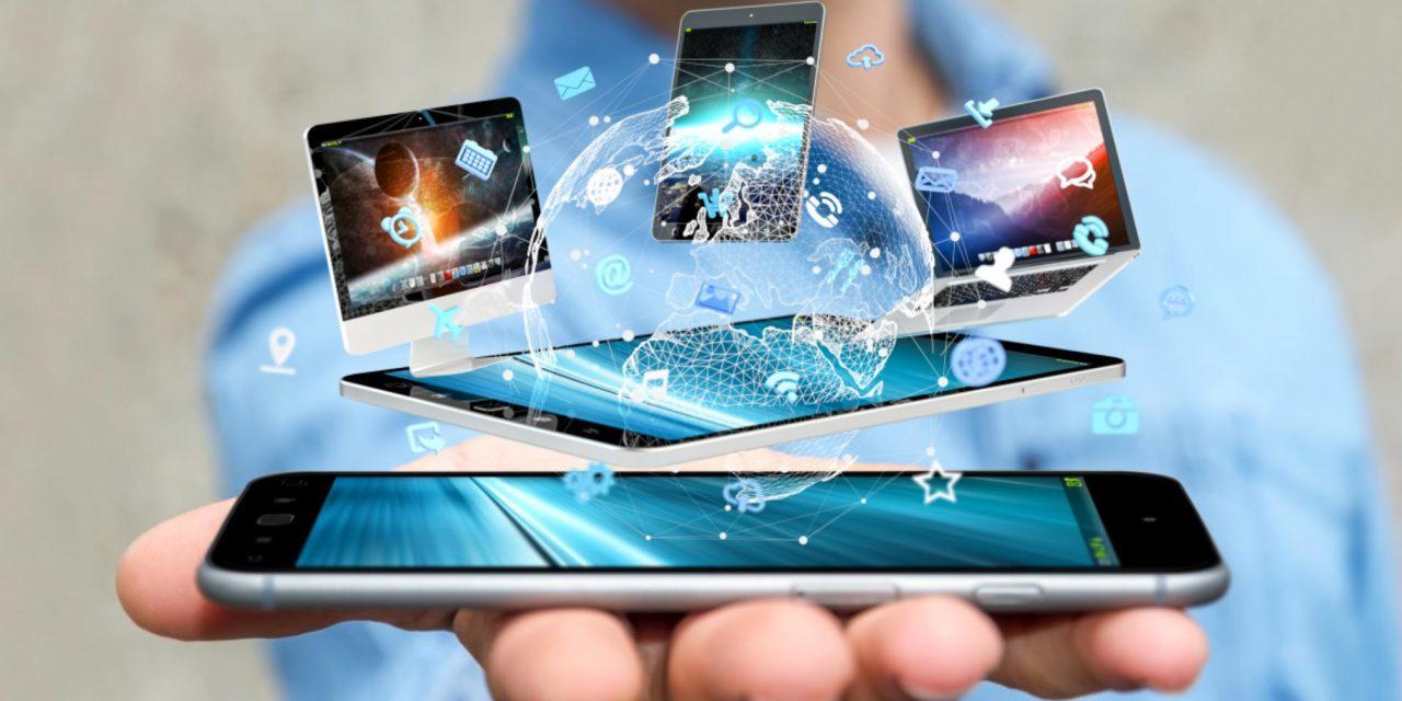 La Comunidad de Madrid aprueba dos programas de 'ayudas tecnológicas' para pymes y el desarrollo de empresas innovadoras