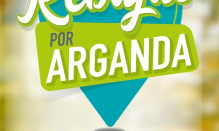 """Comienza """"De Rebajas por Arganda"""", una campaña para impulsar las ventas del pequeño comercio donde conviven las ofertas con los premios"""