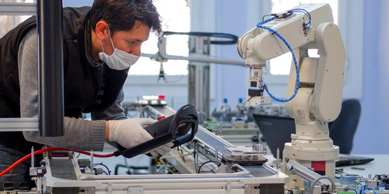 Aprobado el Programa  2020 de préstamos para la Reindustrialización y Fortalecimiento de la Competitividad Industrial