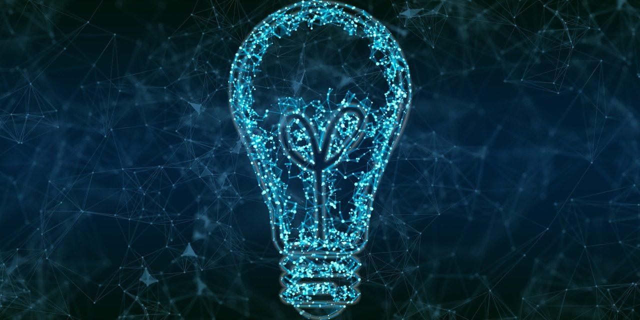 Las ayudas para pymes del 'Programa Cheque Innovación' ya cuentan con presupuesto para 2020