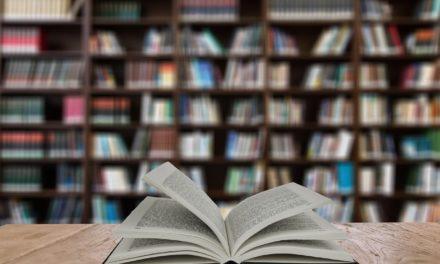 Lanzada la convocatoria de ayudas extraordinarias para librerías independientes (Covid-19)