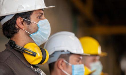Las subvenciones para ayudar a reducir la siniestralidad laboral:  adquisición de maquinaria nueva y equipos de trabajo