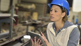 Ayudas Reindus 2020 para pymes industriales: se podrán solicitar a partir de mañana y hasta el 20 de agosto